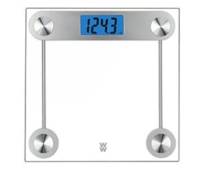 Free Conair Scales