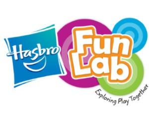 Free Toys From Hasbro's FunLab