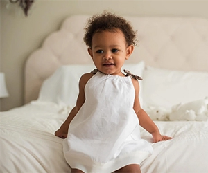 Free Beba Bean Baby Clothes, Toys, Shoes, And More Products