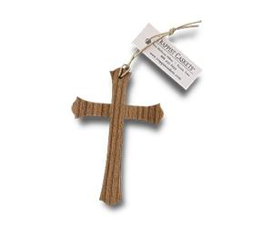 Free Keepsake Cross And Catalog
