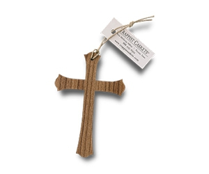Free Keepsake Cross And Catalog
