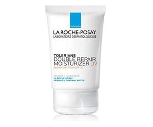 Free Sample of La Roche Posay Toleriane Double Repair Face Moisturizer