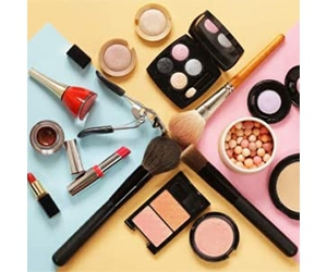 Beauty And Skincare Best Sellers At Amazon