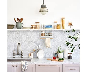 Refresh Your Kitchen And Dining With Amazon