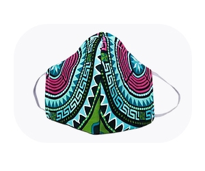 Free Cloth Mask From Anura Energy