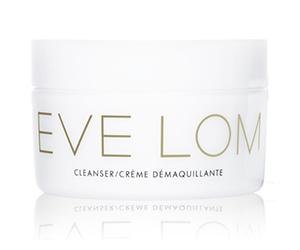 Free Eve Lom Cleanser Balm
