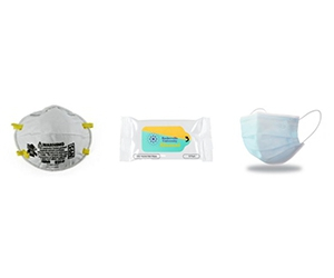 Free Sample Kit from Healthmerch