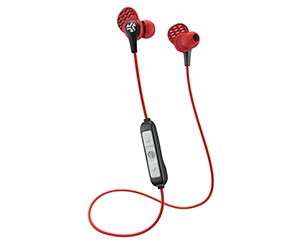Free Bluetooth Wireless Earbuds From Microcenter