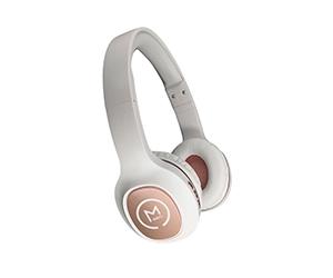 Free Wireless Headphones From Micro Center