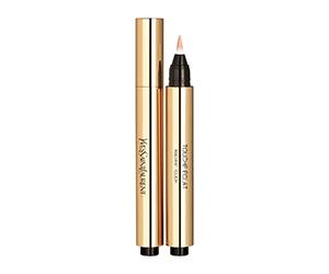 Free YSL Eclat Brightening Pen