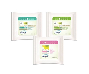 Try TENA Incontinence Products for Free