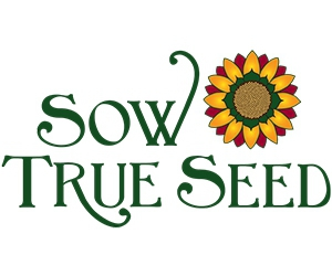 Free 2021 Seed Catalog, And Planting Guide From Sow True Seed