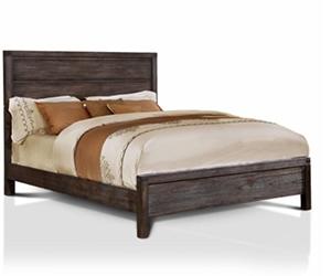 Free Hayneedle Furniture Sample