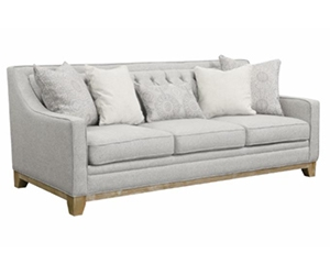 Free Furniture, Seating, Chairs, Or Wall Art From Hayneedle