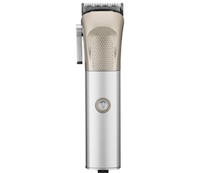 Free Metalcraft High-Performance Metal Clipper From Conair Man