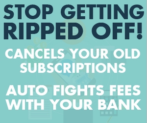 Ready to save up to $645/year?
