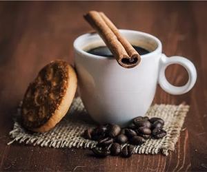 Free Coffee Sample From Hellcat Coffee Roasters