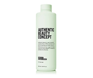 Free Kenra Professional Or Authentic Beauty Concept Hair Care Products