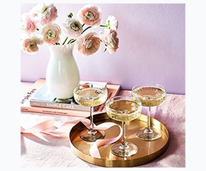 Mother's Day Home Gift Guide from Amazon.com Gift Finder