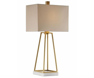 Free Hayneedle Decor Accents, Lamps, Mirrors, And Wall Art