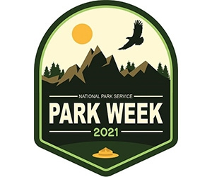 Free Entrace During National Park Week