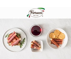 Free Fiorucci Pepperoni, Hamon, Salami And More Products