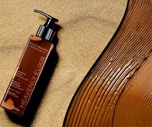 Free Vita Liberata Advanced Tinted Tanning Elixir Sample