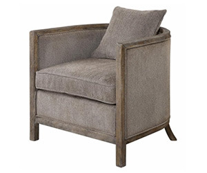 Free Hayneedle Living Room And Seating Furniture