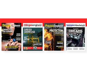 Free Engineer Live Magazine Subscription