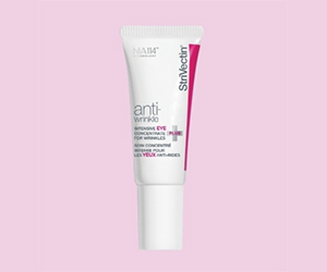 Free StriVectin Intensive Eye Concentrate Sample