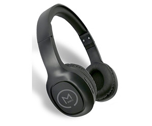 Free Wireless Headphones from Micro Center (In-Store)