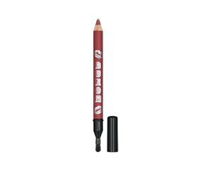 Free Power Line Plumping Lip Liner From Buxom