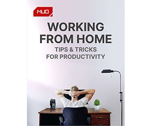 """Free Cheat Sheet: """"90 Ways to Stay Productive and Motivated When Working From Home"""""""
