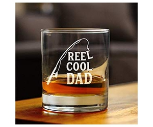 Handcrafted & Personalized Gifts for Father's Day