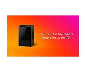Get Fire TV Blaster With 42% Off At Amazon