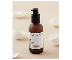 Free High Potency Firming & Lifting Eye Serum From Perricone MD