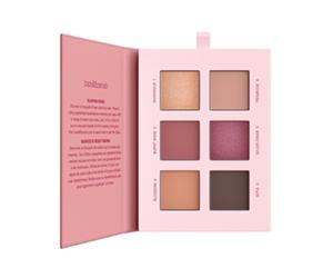Free BareMinerals Mineralist Eyeshadow Palette