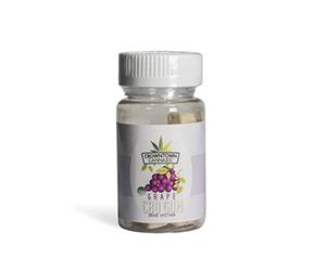 Free Charlotte CBD Gum Sample