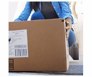 Prime Exclusive Deals From Small Brands At Amazon