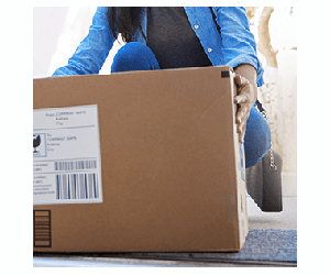 Overstock Items At Under-Budget Prices In Outlet At Amazon