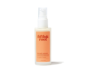 Free Calming Facial Moisturizer And Moonlight Cooling Glow Mask From Fifth&Root