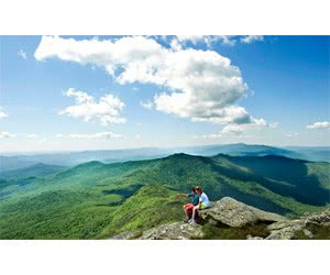 Free Vermont Vacation Packet
