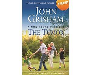 """Free """"Tumor"""" eBook Or Audiobook"""