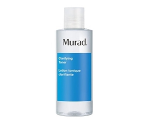 Free Daily Clarifying Peel From Murad