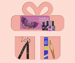 Free iMethod Beauty Products To Test And Keep
