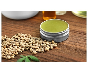 Free CBD Product Sample From Rapid Essentials