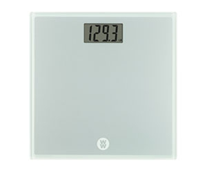 Free Bathroom Scale From Conair