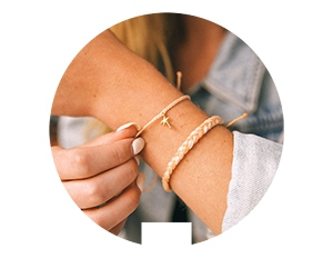 Free PuraVida Jewelry, Clothing, Accessories And More Products