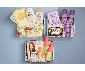 Free Skincare, Snacks, Food, Electronics And More Samples From PINCHme