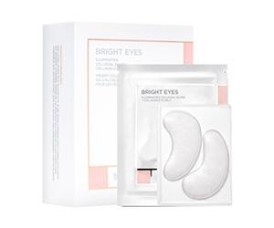 Free BeautyBio Collagen Eye Gels